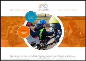 Circe Cycles